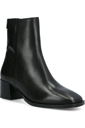 GANT Chelsea boots - Linsy Chelsea Boot