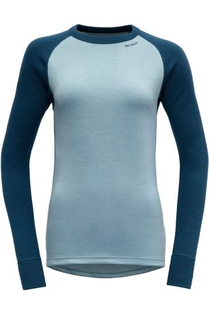 Devold Expedition Woman Shirt