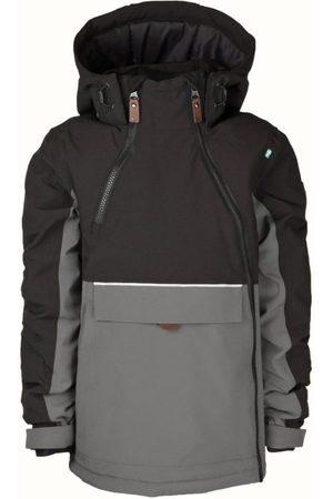 LINDBERG Anorak Jacket