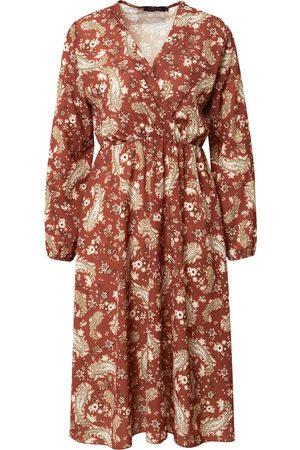 Sublevel Dame Korte kjoler - Kjoler