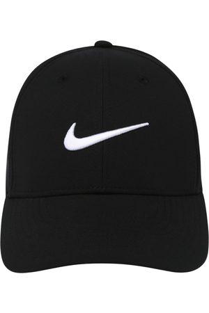 Nike Sportcap