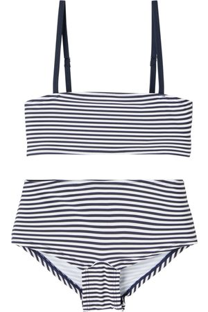 LMTD Bikini