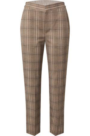 INWEAR Dame Bukser - Bukse