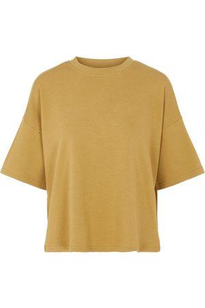Pieces Sweatshirt 'Chilli