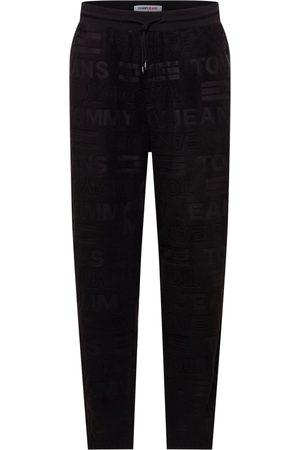 Tommy Hilfiger Bukse