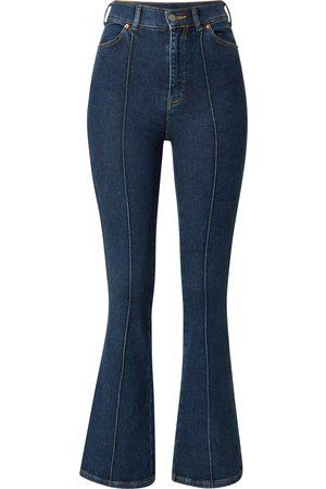 Dr Denim Dame Bootcut - Jeans 'Moxy