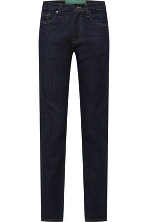Benetton Herre Straight - Jeans