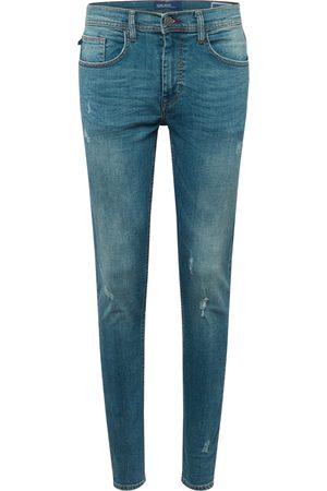 Blend Herre Straight - Jeans