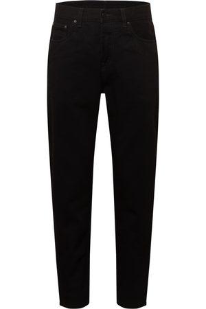 Carhartt Jeans 'Newel