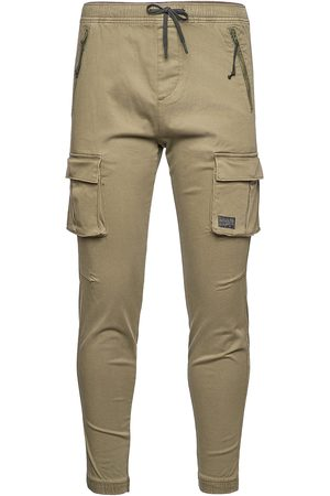 Hollister Hco. Guys Pants Trousers Cargo Pants