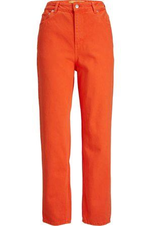 JJXX Dame Jeans - Jeans 'Lisbon