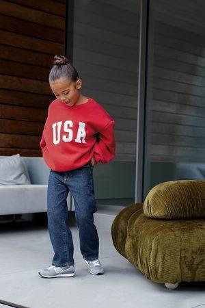 KIDS by NA-KD Vide jeans