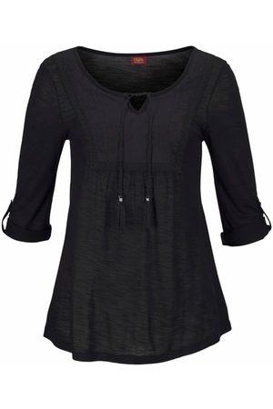 Buffalo Dame Skjorter - Skjorte