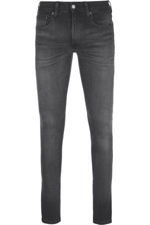Levi's Herre Tapered - Jeans ' Skinny Taper