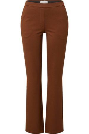 Modstrom Dame Bukser - Bukse 'Tanny