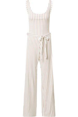 ONLY Dame Jumpsuits - Jumpsuit 'FELIA