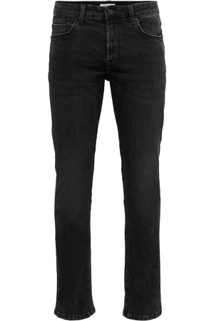 Only & Sons Jeans 'WEFT