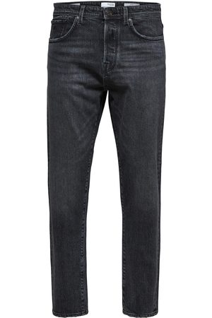 SELECTED Barn Jeans - Jeans