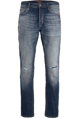 JACK & JONES Herre Jeans - Jeans