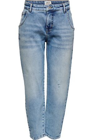 ONLY Dame Jeans - Jeans 'Troy