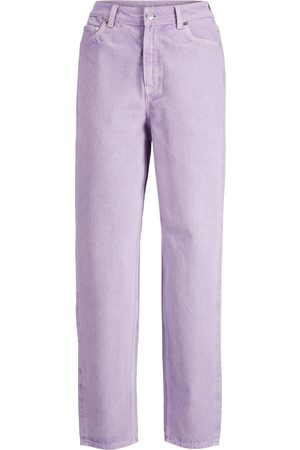 JJXX Dame Jeans - Jeans 'JXLISBON