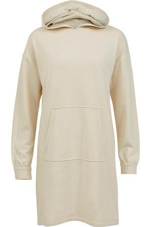 VILA Dame Korte kjoler - Kjoler 'Rust