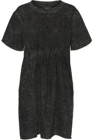 Noisy May Dame Korte kjoler - Kjoler 'Rita