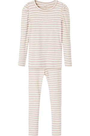 NAME IT Pyjamaser - Pyjamas 'Nialie