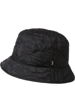 Levi's Hatt