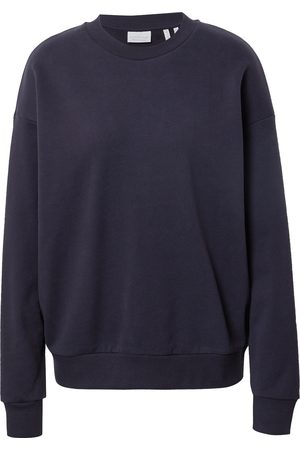 Rich & Royal Dame Sweatshirts - Sweatshirt