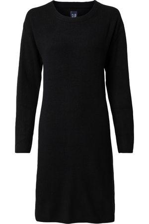 GAP Dame Strikkede kjoler - Strikkekjole