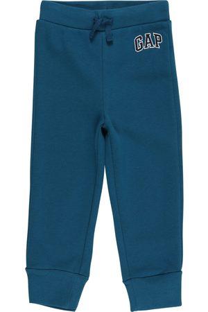 GAP Gutt Bukser - Bukse
