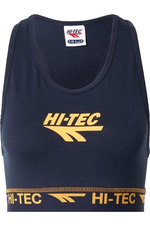 Hi-Tec Dame Sports-bh - Sports-BH 'DENT