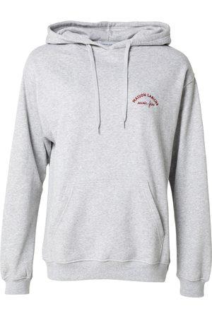 Maison Labiche Dame Sweatshirts - Sweatshirt