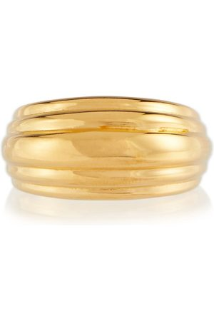 Sophie Buhai Blondeau 18kt gold ring
