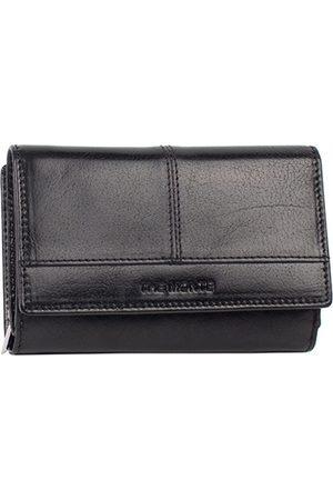 The Monte 2162909 Wallet Lommebok