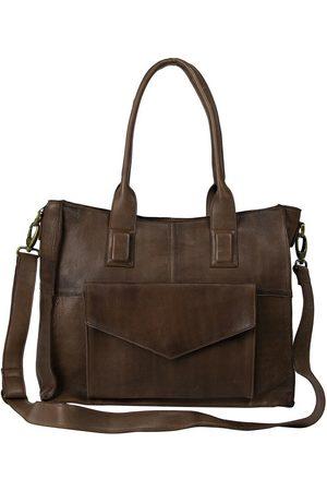 Dixie Otilia Urban Bag