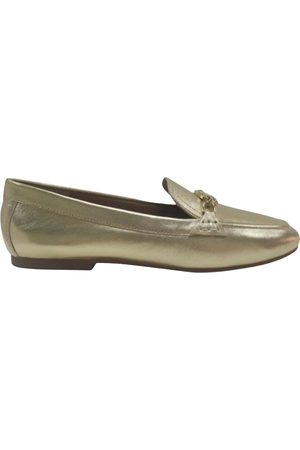 Ralph Lauren Dame Loafers - Shoes