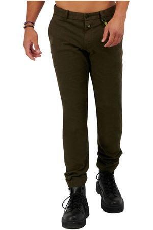 Closed Herre Skinny - Clifton Skinny Jeans