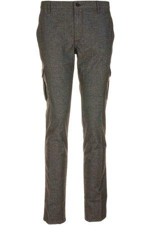 Alberto Wind pantalon 8747 1822 950