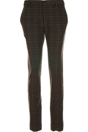 Alberto Herre Chinos - Rob pantalon 6286 1440 085