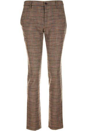 Alberto Herre Chinos - Rob pantalon 6286 1450 085