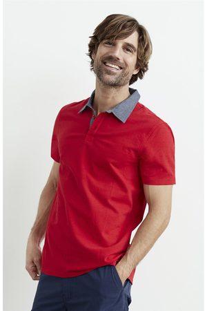 Cellbes Pikéskjorte