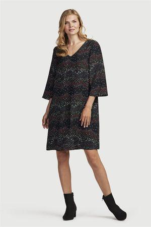 Cellbes Mønstret kjole