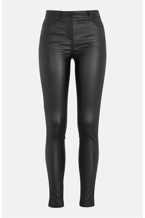 soyaconcept Coatet bukse. Pam