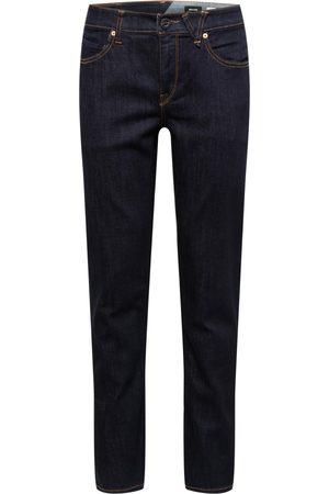 Volcom Jeans 'Solver