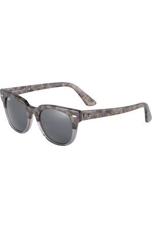 Ray-Ban Dame Solbriller - Solbriller 'METEOR