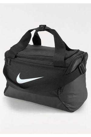 Nike Herre Sportsbager - Sportsveske