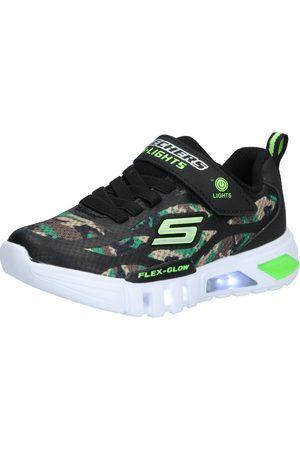 Skechers Sneaker 'FLEX-GLOW RONDLER