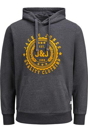 JACK & JONES Herre Sweatshirts - Sweatshirt